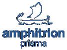 Amphitrion Prisma
