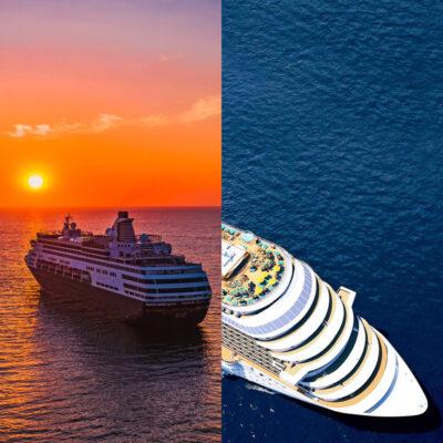 cruises-content